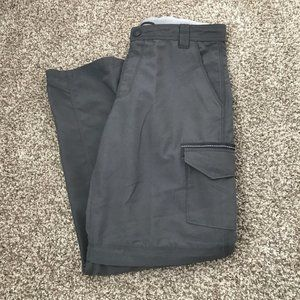 NWOT boys The North Face Pants